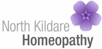 North Kildare Homeopathy
